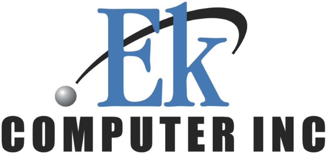 ekcomp